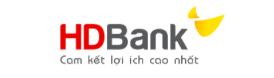 Hướng dẫn vay tiền HDBank lãi suất thấp