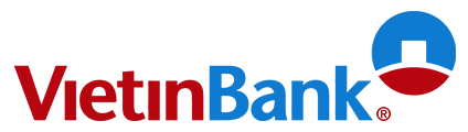 Logo Vietinbank