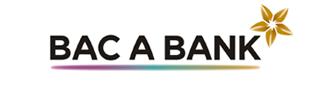Lãi suất ngân hàng Bac A Bank 7/2021