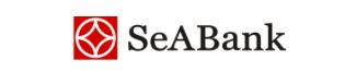 Ngân hàng SeABank