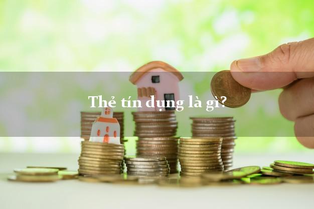 the tin dung la gi