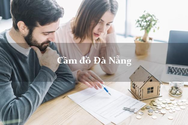 Cầm đồ Đà Nẵng